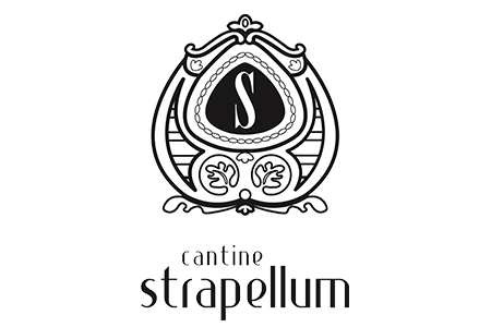 CANTINE STRAPELLUM / Assovini.it