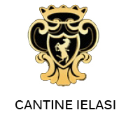 Cantine Ielasi / Assovini.it