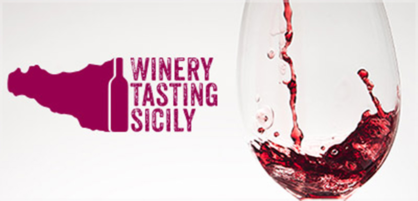 WINERY TASTING SICILY / Assovini.it